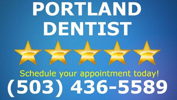 Clear Choice Dental Implant Center Portland Portland OR