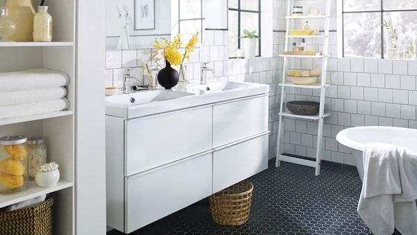 Bathroom Design Tool Ikea Bathroom Design Tool Modern Bathroom Design Small Bathroom Decor