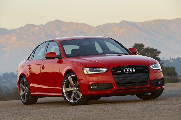 2014 S4 Audi | 2014 audi s4 3.0t premium plus, 2014 audi s4 avant, 2014 audi s4 changes, 2014 audi s4 lease, 2014 s4 audi, 2014 s4 audi 0-60, 2014 s4 audi for sale, 2014 s4 audi price, 2014 s4 audi review, 2014 s4 audi specs