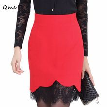 Ladies work skirts online shopping-the world largest ladies work skirts retail shopping guide platform on AliExpress.com