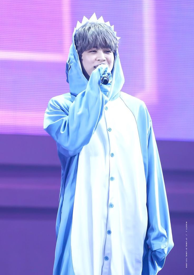 180113 4th muster Happy Ever After #JIMIN ♡♡♡