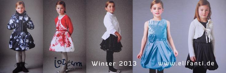 Resultados da Pesquisa de imagens do Google para http://www.elifanti.de/images/Jottum_Kids_Winter_2012_2013_Girls_elifanti.png