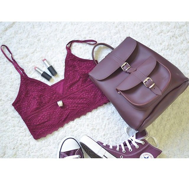 @leatherrucksacks Leather backpack ...Instagram photo   Websta (Webstagram)