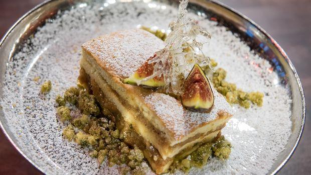 Samis Crossover Cake Rezept Rezepte Kuchen Ohne Backen Kuchen