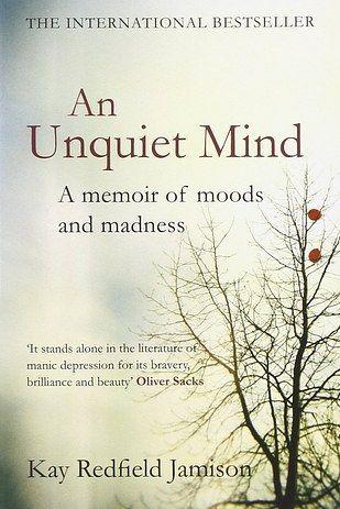 an unquiet mind a memoir of moods and madness pdf
