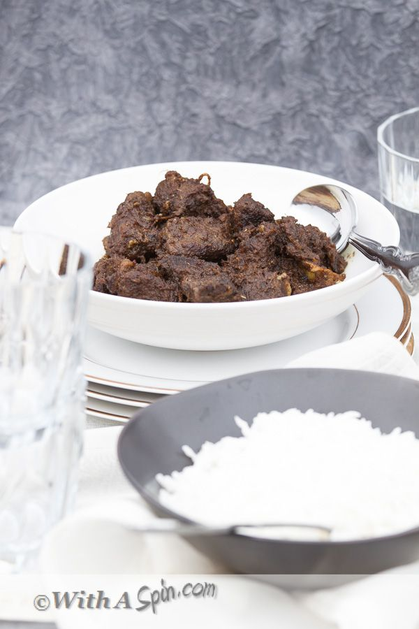 In about two weeks, Muslims around the world will be celebrating Eid-Ul-Adha, also referred to as Qurbani Eid or the Festival of sacrifice. It is the second most important festival in the Is...