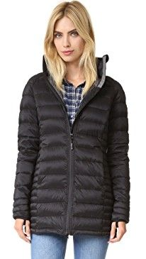 New Canada Goose Brookvale Coat online. Find great deals on A.P.C. Clothing from top store. Sku uvlk68793dzkd95610