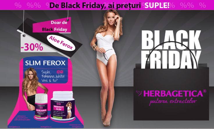 Slim Ferox Herbagetica http://herbashop.ro/slim-ferox