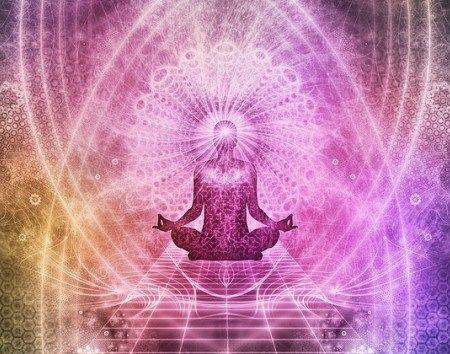 """Începe prin a-ţi găsi o poziţie confortabilă şi închide ochii. Petrece câteva momente creând o atmosferă de Recunoştinţă în interiorul fiinţei tale…. Apoi concentrează-ţi atenţia asupra respiraţiei urmărindu-i ritmul; urmărind cum intră şi cum apoi îţi părăseşte trupul. Concentrează-te pe…<p class=""""more-link-p""""><a class=""""more-link"""" href=""""https://totulpentrunoi.com/2012/06/meditatia-iertarii-de-sine-..."""