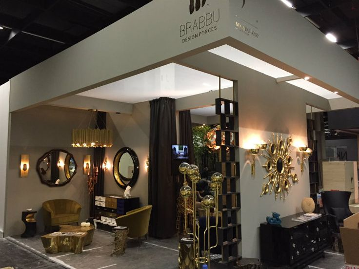 IMM Cologne 2015 - events you can't miss |  #mydesignagenda #imm #immcologne