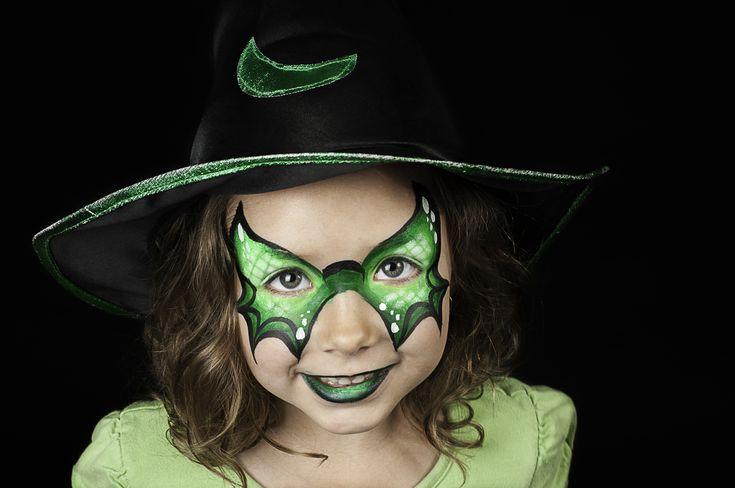 1000 Id Es Sur Le Th Me Costumes De Sorci Res D 39 Halloween Sur Pinterest Costumes De Sorci Re