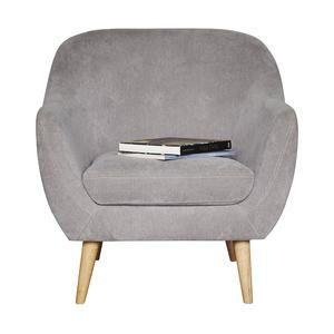 Mafra Polstermöbel. Angesichts Des Grassierenden Mid Century Design Hypes  Wird Dieses Möbel Garantiert Immer Seinen Platz Im Leben Finden: Der Sessel  Für