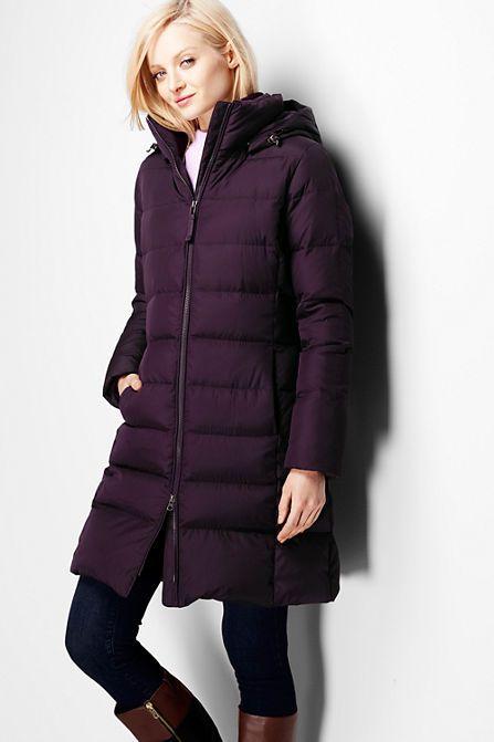 34 best Outerwear images on Pinterest | Women's coats, Winter ...