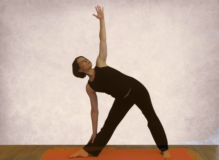 http://www.yogamoo.com/should-i-exercise-while-pregnant/ Should I Exercise While Pregnant? - Yogamoo™