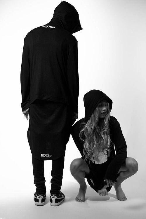 cocaine-nd-caviar:  versace-versac3:  Versace-versac3  Fashion, Street Wear and Hip Hop Blog   Dope Streetwear Posts DailyHERE