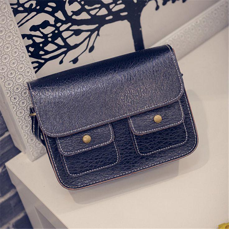 $8.98 (Buy here: https://alitems.com/g/1e8d114494ebda23ff8b16525dc3e8/?i=5&ulp=https%3A%2F%2Fwww.aliexpress.com%2Fitem%2FYBYT-brand-2016-new-casual-vintage-small-handbag-hotsale-women-evening-clutch-lady-mobile-purse-shoulder%2F32695585209.html ) YBYT brand 2017 new casual vintage small handbag hotsale women evening clutch lady mobile purse shoulder messenger crossbody bag for just $8.98