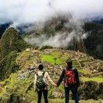 Consejos para viajar a Perú