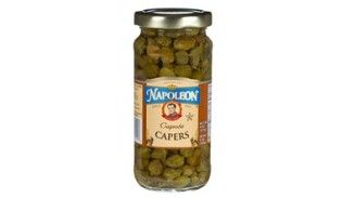 Napoleon Capotes - http://buyorganicfoods.net