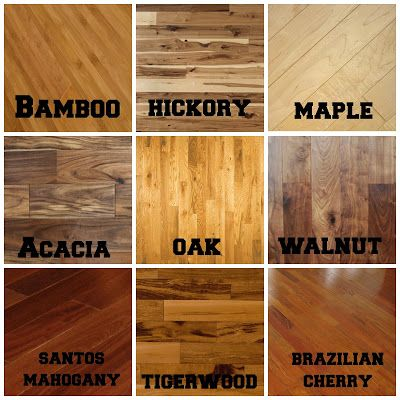 If you are constructing a new house or even renovating one, then you know how important it is to choose the right type of flooring. With so many options available in the market such as laminate, porcelain, carpet, hardwood and many more, it's a difficult to make a choice.  http://www.expressflooring.com/