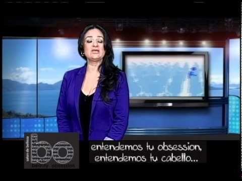 ▶ Opinion en Libertad Guatemala, Brecha Generacional, Viernes 27 04 2012 Ordenador - YouTube