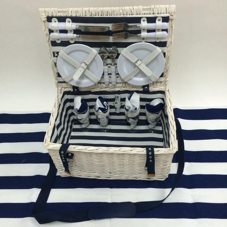 Nuevo modelo en nuestra tienda online, estilo marinero