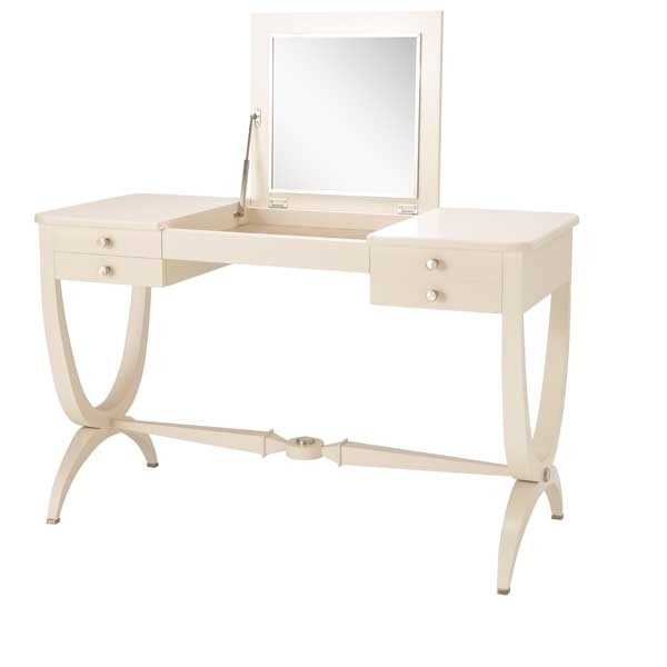 Joan Cross Frame Dressing Table.