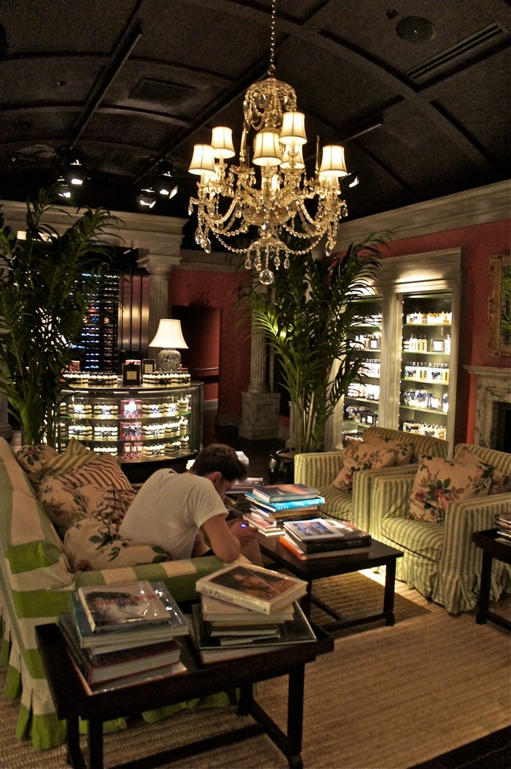 129 best My AF House images on Pinterest Abercrombie fitch Loft