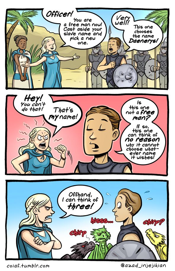 game of thrones comic book adaptation