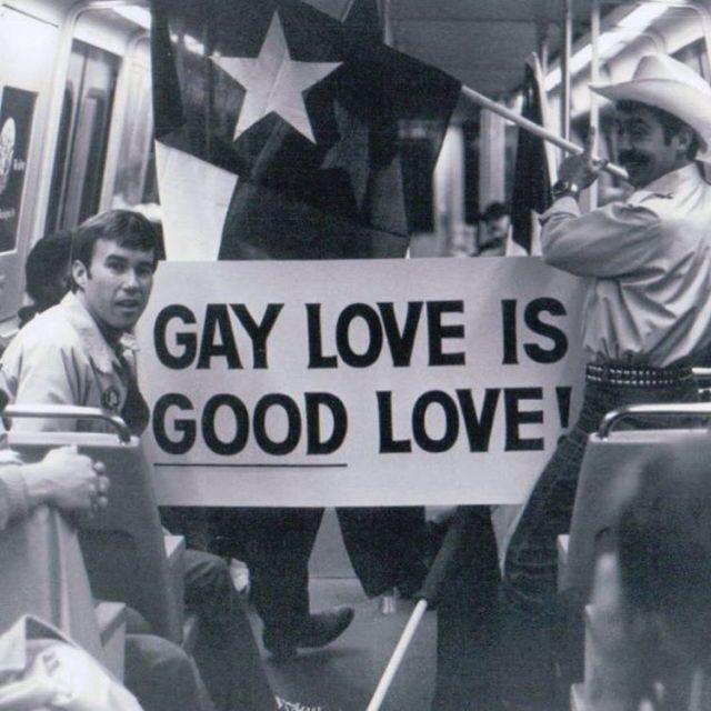 Earl gray lesbian