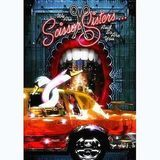 We Are Scissor Sisters [DVD], 22568571