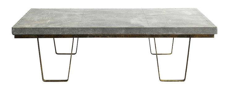 Nordal warehouse table 16691