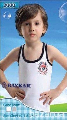 Продаем шикарное детское белье и домашнюю одежду лучших турецких производителей (Baykar, Sevim, Kazan, Zey Zey...) В широком ассортименте - в...