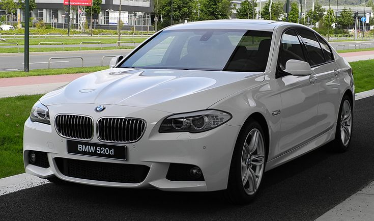 The BMW 5 Series Range joins Elegance, Comfort and Technology to bring you truly Sophisticated Driving Experience https://www.enginetrust.co.uk/bmw-5-series-engines