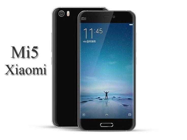 Cei de la Xiaomi au anuntat recent faptul ca in prima zi de la lansare, noul lor produs Mi5 a avut comenzi record, aproximativ 14 milioane de comenzi ...