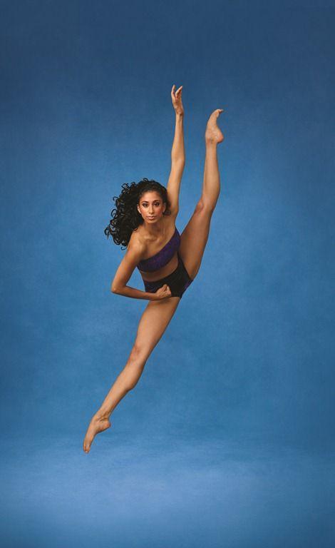 Alicia-Graf-Mack-in-Alvin-Ailey-American-Dance-Theater-Chicago