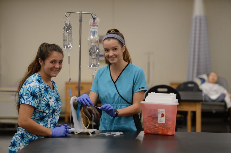 Great Oaks Secondary Practical Nursing Program--Students Learn:   Nursing fundamentals and care for individuals. Pathophysiology of diseases. Medical terminology. Medication administration and IV therapy. Ohio Nurse Practice Act. Patient care in a hospital or facility setting.