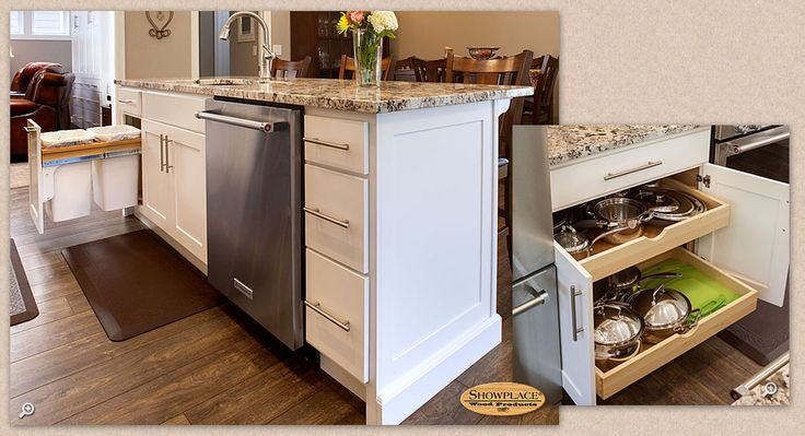8 Best Images About Dignified Simplicity Showplace
