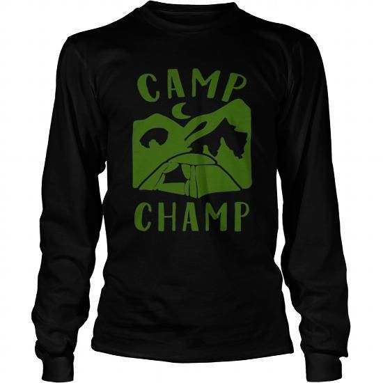 CAMP CHAMP TANK TOP #name #tshirts #CHAMP #gift #ideas #Popular #Everything #Videos #Shop #Animals #pets #Architecture #Art #Cars #motorcycles #Celebrities #DIY #crafts #Design #Education #Entertainment #Food #drink #Gardening #Geek #Hair #beauty #Health #fitness #History #Holidays #events #Home decor #Humor #Illustrations #posters #Kids #parenting #Men #Outdoors #Photography #Products #Quotes #Science #nature #Sports #Tattoos #Technology #Travel #Weddings #Women
