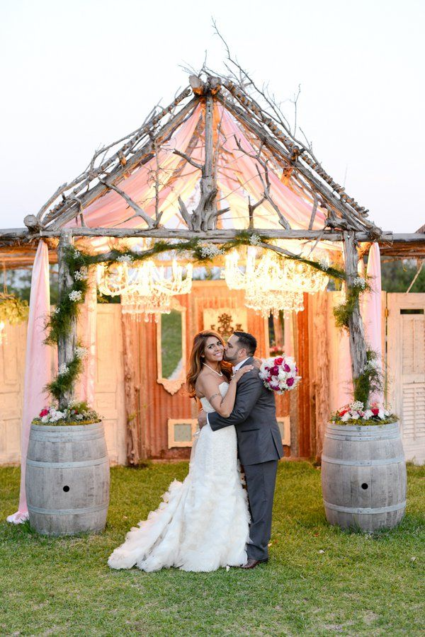 322 migliori immagini western weddings su pinterest for Ranch occidentale