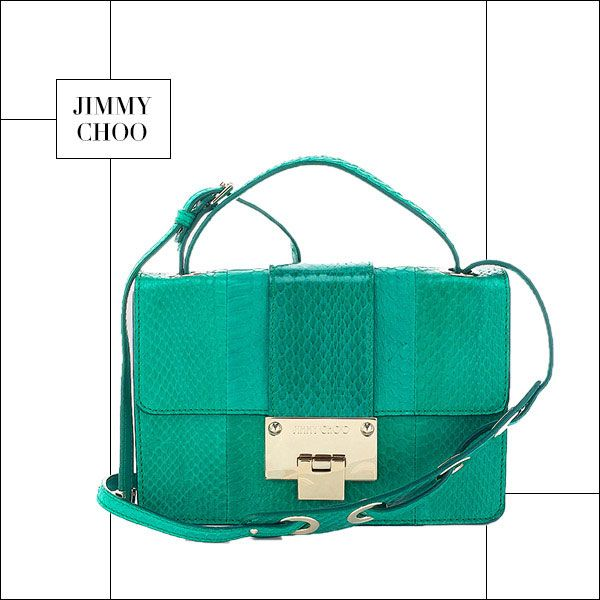 To Have and To Hold: Shop 50 Show-Stopping Spring Bags