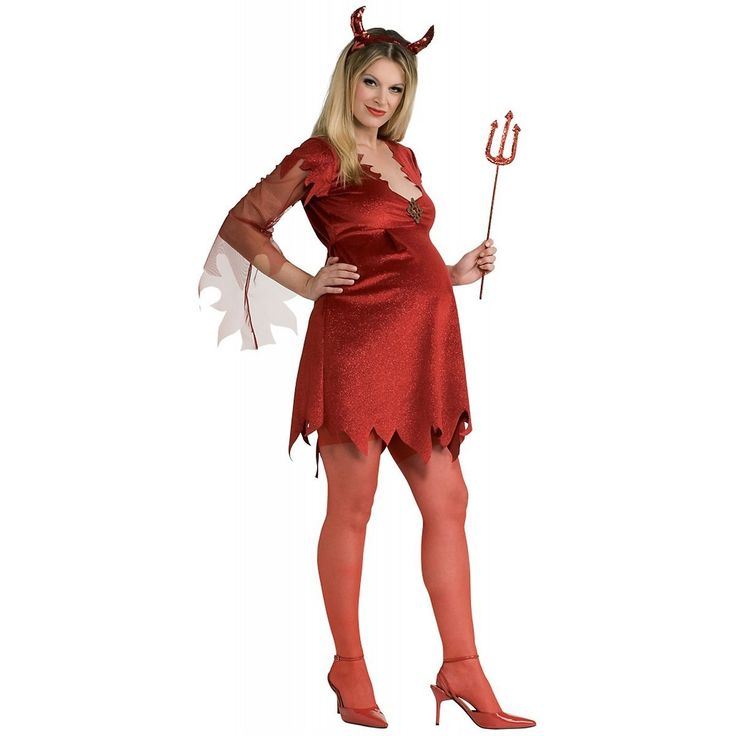 this maternity costume is perfect for halloween description from - Maternity Halloween Costumes Pregnancy