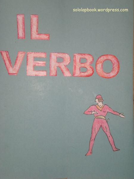 copertina verbo