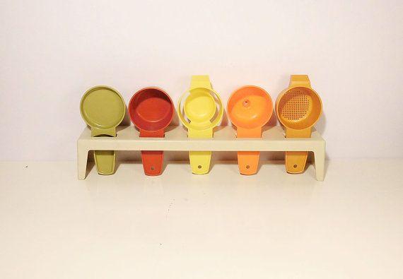tupperware jello mold instructions