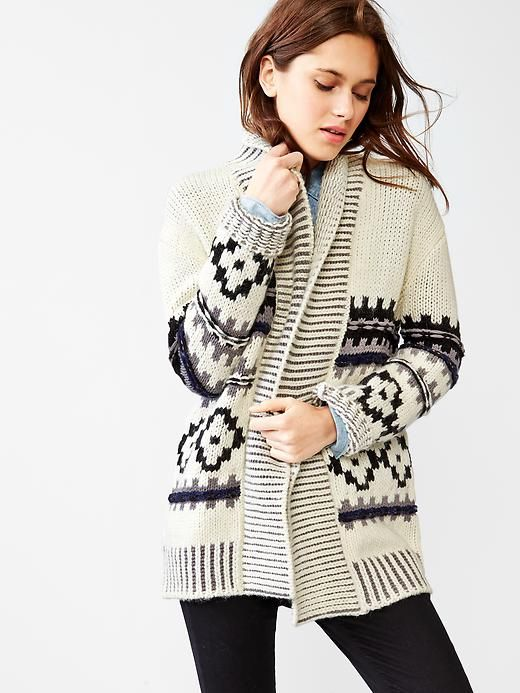 718 best Style me Pretty images on Pinterest   Nordstrom, Plus ...