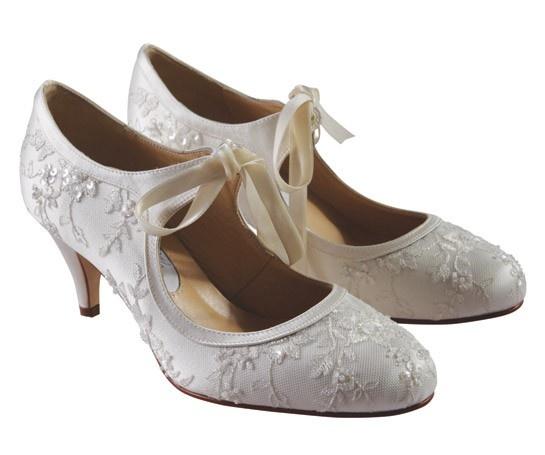 Wedding Shoe Stores Toronto