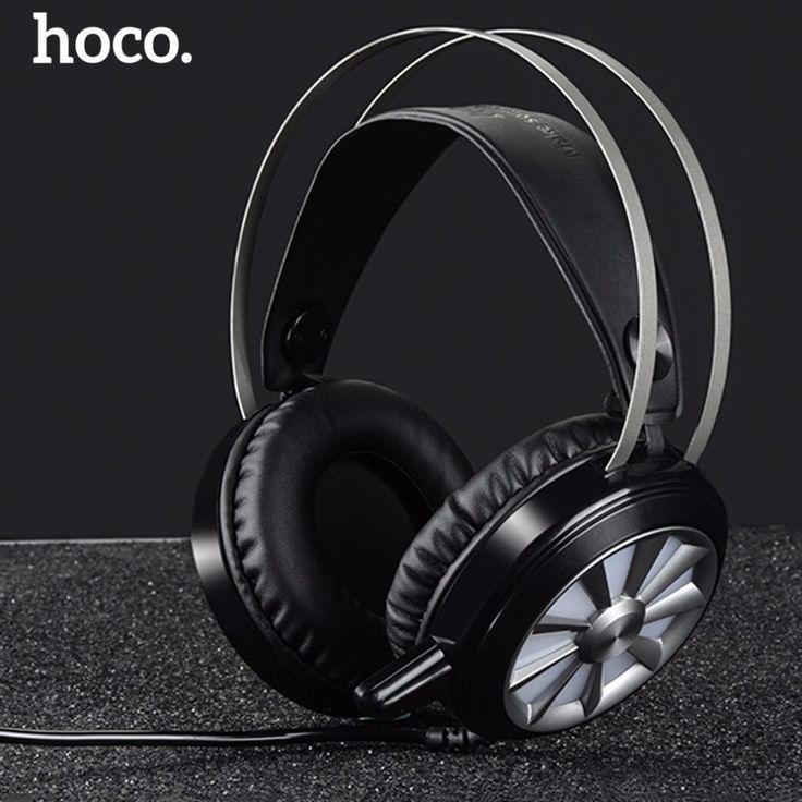168 besten Earphones & Headphones Bilder auf Pinterest | Kopfhörer ...