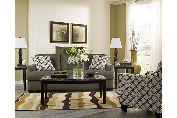 15 Dartmouth Furniture Homestore
