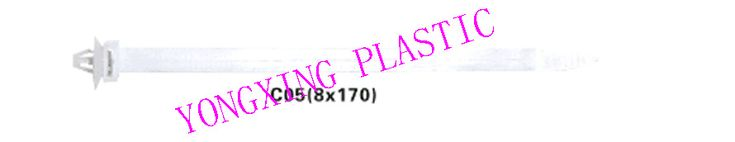 $24.99 (Buy here: https://alitems.com/g/1e8d114494ebda23ff8b16525dc3e8/?i=5&ulp=https%3A%2F%2Fwww.aliexpress.com%2Fitem%2F100pcs-lot-car-motocycle-accessory-nylon-cable-tie-C05-8X170-bundle-cable%2F32522821013.html ) 100pcs/lot car motocycle accessory nylon cable tie C05 8X170 bundle cable for just $24.99