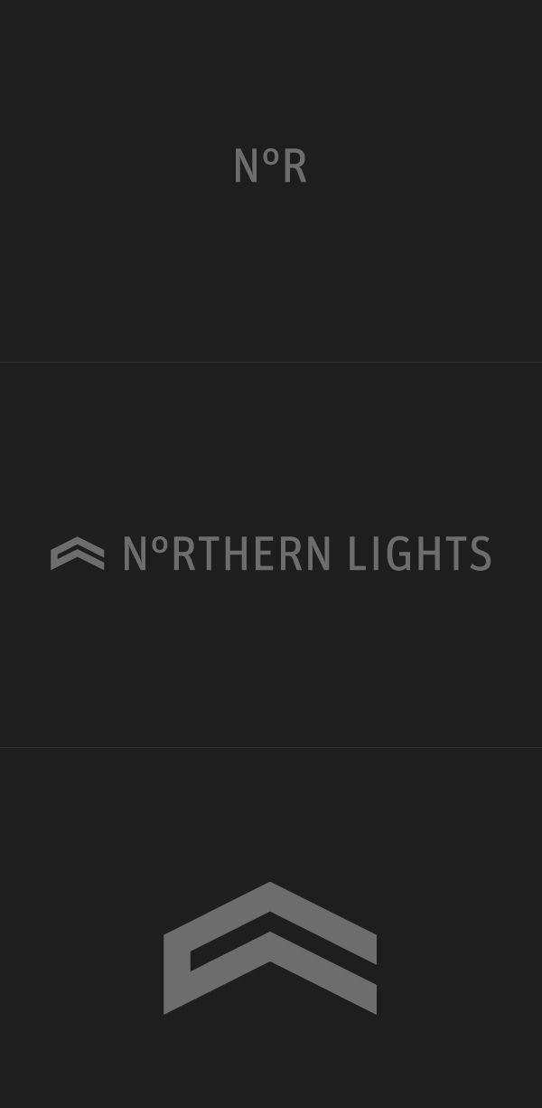 Northern Lights by Jan-Hendrik Schmidt