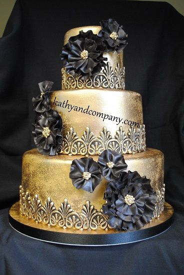 black wedding cakes designs 90 best wedding cakes images on 11882
